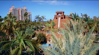 Atlantis TV Spot, 'Summer Savings: Two Weeks' - Thumbnail 8