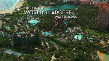 Atlantis TV Spot, 'Summer Savings: Two Weeks' - Thumbnail 9