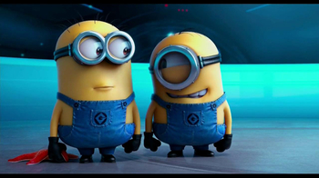 Despicable Me 2 - Alternate Trailer 18