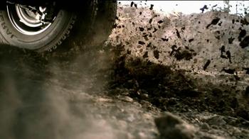 Ram Commercial Trucks TV Spot, 'Question' - Thumbnail 2