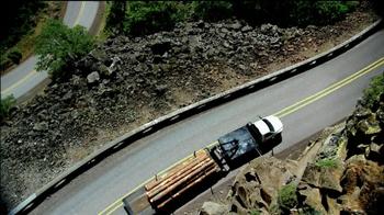 Ram Commercial Trucks TV Spot, 'Question' - Thumbnail 4