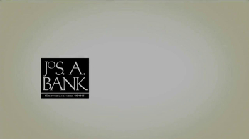 JoS. A. Bank After Father's Day Sale TV Spot - Thumbnail 1
