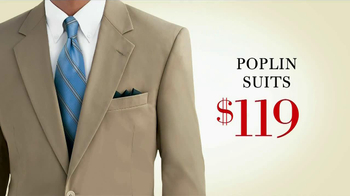 JoS. A. Bank After Father's Day Sale TV Spot - Thumbnail 3
