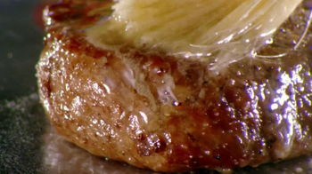 Chili's 2+1 = $20 TV Spot, 'Juicy Sirloin Steaks' - Thumbnail 1