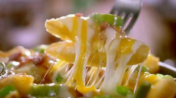 Chili's 2+1 = $20 TV Spot, 'Juicy Sirloin Steaks' - Thumbnail 6