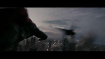 Man of Steel - Alternate Trailer 40