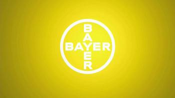 Bayer Aspirin TV Spot, 'Gym Heart Attack' - Thumbnail 1