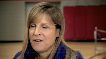 Bayer Aspirin TV Spot, 'Gym Heart Attack' - Thumbnail 7