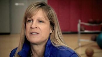 Bayer Aspirin TV Spot, 'Gym Heart Attack' - Thumbnail 3