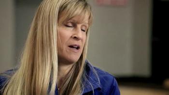 Bayer Aspirin TV Spot, 'Gym Heart Attack' - Thumbnail 4