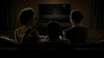 Hulu Plus TV Spot. 'Pizza Night' - Thumbnail 6