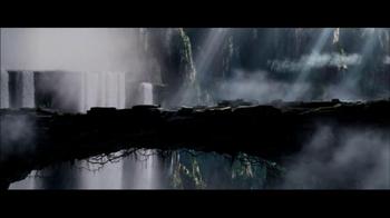XFINITY On Demand TV Spot, 'Jack the Giant Slayer' - Thumbnail 2