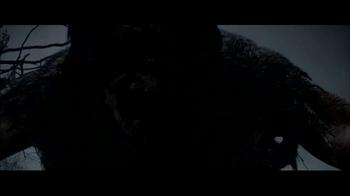 XFINITY On Demand TV Spot, 'Jack the Giant Slayer' - Thumbnail 3
