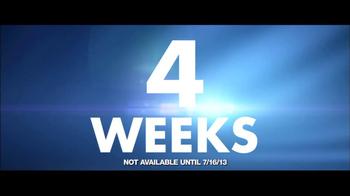 XFINITY On Demand TV Spot, 'Jack the Giant Slayer' - Thumbnail 8