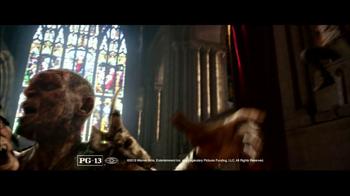XFINITY On Demand TV Spot, 'Jack the Giant Slayer' - Thumbnail 9