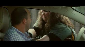 The Heat - Alternate Trailer 6