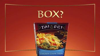 Tai Pei TV Spot, 'Important Choice' - Thumbnail 2