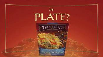 Tai Pei TV Spot, 'Important Choice' - Thumbnail 3