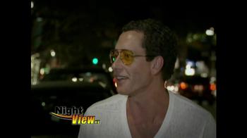 Night View TV Spot