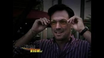 Night View TV Spot - Thumbnail 9