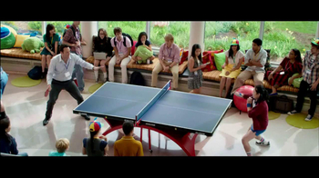 The Internship - Alternate Trailer 22