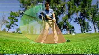 Chevron STEM Programs TV Spot, 'Golfing with Dad' - Thumbnail 3