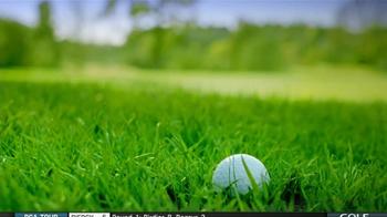 Chevron STEM Programs TV Spot, 'Golfing with Dad' - Thumbnail 4