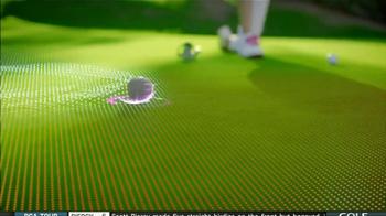Chevron STEM Programs TV Spot, 'Golfing with Dad' - Thumbnail 5