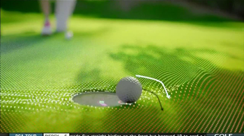 Chevron STEM Programs TV Spot, 'Golfing with Dad' - Thumbnail 6