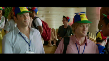 The Internship - Alternate Trailer 21
