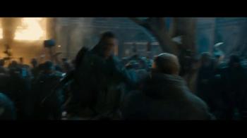 World War Z - Alternate Trailer 8