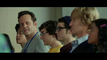 The Internship - Alternate Trailer 20