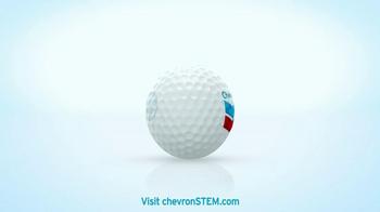 Chevron STEM Programs TV Spot - Thumbnail 9