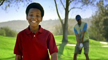 Chevron STEM Programs TV Spot - 61 commercial airings