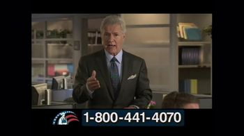 Colonial Penn TV Spot For What Customers Like Most - 305 commercial airings