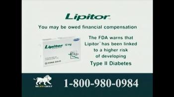 Relion Group TV Spot, 'Lipitor' - Thumbnail 2