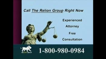 Relion Group TV Spot, 'Lipitor' - Thumbnail 6