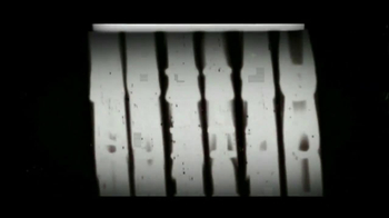 Bring Change 2 Mind TV Spot Featuring Glenn Close - Thumbnail 1