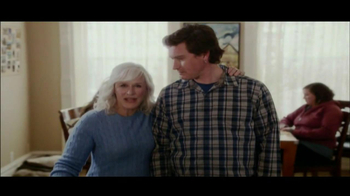 Bring Change 2 Mind TV Spot Featuring Glenn Close - Thumbnail 5