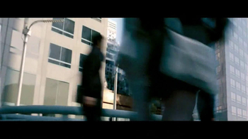 Star Trek Into Darkness - Alternate Trailer 40