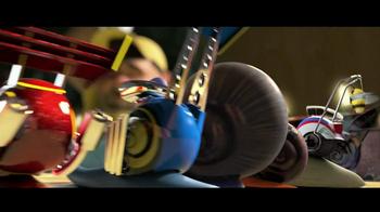 Turbo - Thumbnail 5