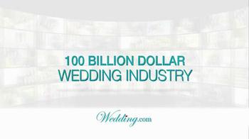 Wedding.com TV Spot - Thumbnail 2