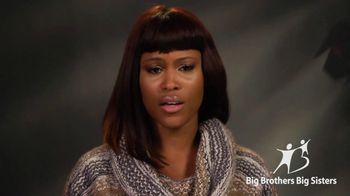 Big Brothers Big Sisters TV Spot Featuring Eve - Thumbnail 5