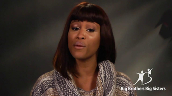 Big Brothers Big Sisters TV Spot Featuring Eve - Thumbnail 6