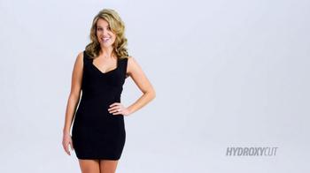 Hydroxy Cut TV Spot, 'Customers' - Thumbnail 10