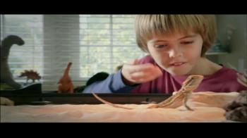 PetSmart Reptile Mega Month TV Spot - Thumbnail 1