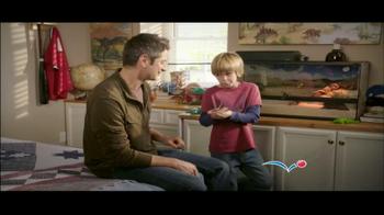 PetSmart Reptile Mega Month TV Spot - Thumbnail 2