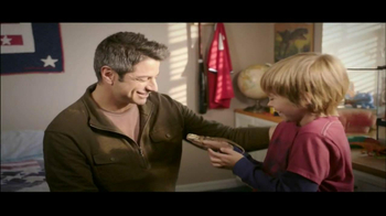 PetSmart Reptile Mega Month TV Spot - Thumbnail 4