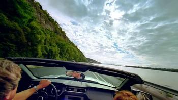 Illinois Office of Tourism TV Spot, 'Plan Your Route' - Thumbnail 1