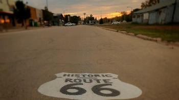Illinois Office of Tourism TV Spot, 'Plan Your Route' - Thumbnail 10